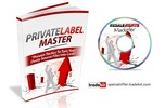 Thumbnail *new* Resale Rights Marketer with Master Resale Rights