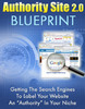Thumbnail *New!* Authority Site 2.0 Blueprint with Master Resell Right
