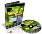 Thumbnail *New* PC Speed Up System Video Series with Mrr
