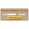 Thumbnail Amazon Deal Finder