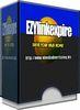 Thumbnail ezy link expire