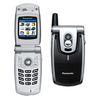 Thumbnail Panasonic unlocker and flasher