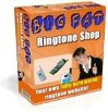 Thumbnail Your own easy to run Ringtone Website
