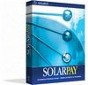 Thumbnail Solarpay payment processor script - Master Resell Rights