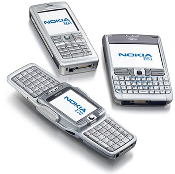 Pay for Nokia Hard Library