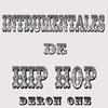 Thumbnail 10 instrumentales de hip hop deron one