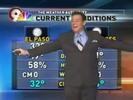 Thumbnail Dancing Weatherman