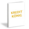 Thumbnail Der Kreditkönig - Schnelle Geldspritzen zum Nulltarif