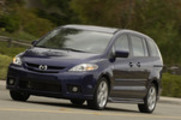 Thumbnail Mazda 5 2005-2006-2007 Service Repair Manual