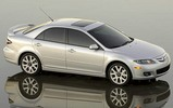 Thumbnail Mazda 6 2002 to 2008 Service Repair Manual