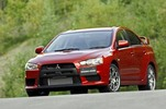 Thumbnail Mitsubishi lancer evo x 2008-2010 Service Repair Manual