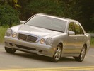 Thumbnail Mercedes E320 1998 to 2002 Factory Service Repair Manual