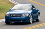 Thumbnail Audi TT 1999 to 2006 Service Repair Manual
