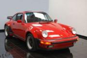Thumbnail Porsche 911 1984 to 1989 Service Repair Manual