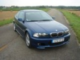 Thumbnail BMW 3 series E461999-2005 Service Repair Manual