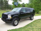 Thumbnail Ford Excursion 2000 to 2005 Service Repair Manual Download