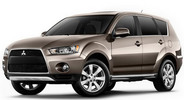 Thumbnail Mitsubishi Outlander 2007 to 2011 Service Repair Manual