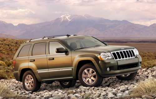 jeep grand cherokee wk 2005 to 2008 service repair manual downloa. Black Bedroom Furniture Sets. Home Design Ideas