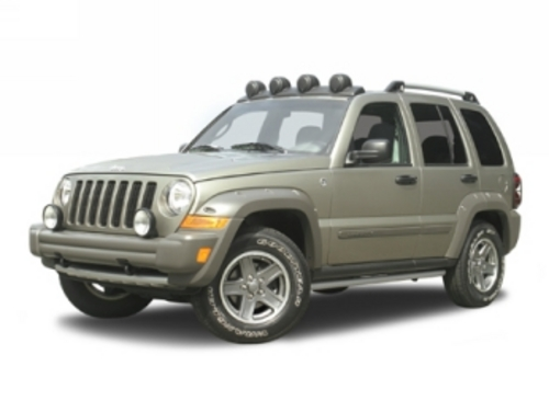 jeep liberty kj 2002 to 2007 service repair manual. Black Bedroom Furniture Sets. Home Design Ideas