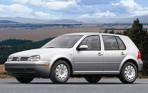 volkswagen golf 1999 to 2005 service repair manual vw manual transmission 2018 vw manual transmission parts
