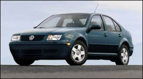 Volkswagen golf 1999 to 2005 service repair manual for 2001 vw jetta window problems