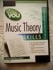 Thumbnail Music Theory
