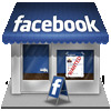 Thumbnail Facebook Ultimate Marketing Collection