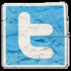 Thumbnail 20 Pro Twitter Templates