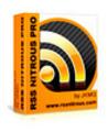Thumbnail RSS Nitrous Pro