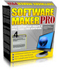 Thumbnail SoftwareMaker Pro (plr)