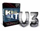 Thumbnail Killer Text V3