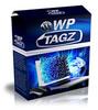 Thumbnail WP Tags QR Code On Wordpress Site (mrr)
