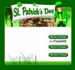 Thumbnail St Patricks Day V1 (plr)