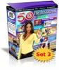 Thumbnail 50 Professional Business Header Templates 3 (plr)