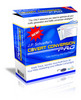 Thumbnail Covert Conversion Pro