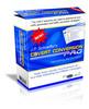 Thumbnail Covert Conversion Pro