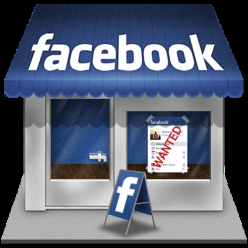 Pay for Facebook Ultimate Marketing Collection