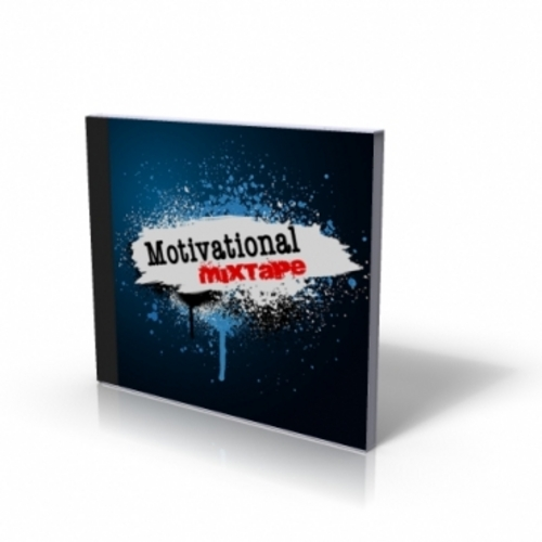 Pay for Motivational Mixtape Part 1