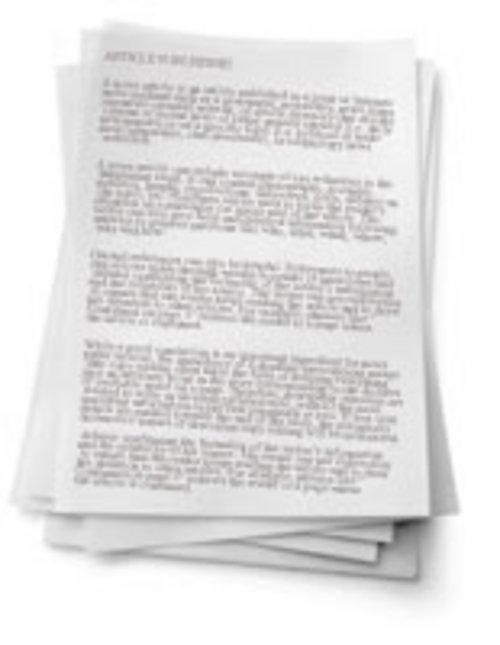 Forex plr articles