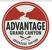 Thumbnail Canyon rafting tours