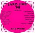 Thumbnail Killaman Jaro Live!