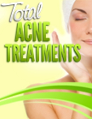 Pay for Cure for Acne Problems