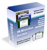 Thumbnail 50 Easy-To-Edit MiniSite Templates