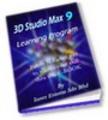 Thumbnail 3D Max 9.0 Modeling Animation Training Tutorial