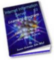 Thumbnail Internet Information Server 5.0