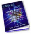 Thumbnail Intellicad 2000