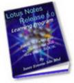 Thumbnail Lotus Notes Release 5.0