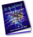 Thumbnail 3D Studio Max 5Easy Learning Program