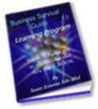 Thumbnail Business Survival Guide V1.0