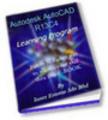Thumbnail Autodesk AutoCAD R13C4